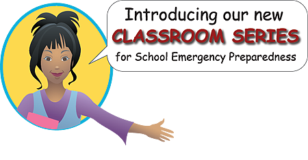 Introducing our classroom series